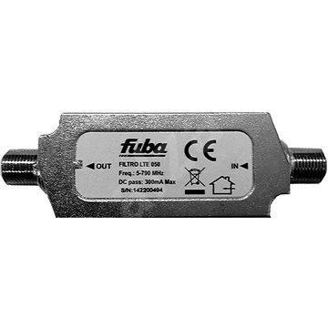 Fuba LTE szűrő LTE050 - Modul