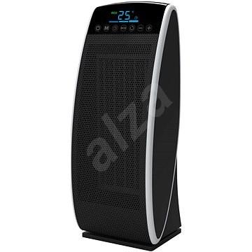 ARDES 4P11D - Hősugárzó ventilátor