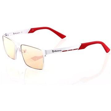 AROZZI Visione VX-800 fehér - Monitorszemüveg