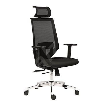 ANTARES Edge - fekete - Irodai szék