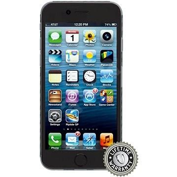 ScreenShield Tempered Glass Apple iPhone 6 és iPhone 6S - Képernyővédő