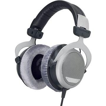 Beyerdynamic DT 880 600ohm - Fej-/fülhallgató