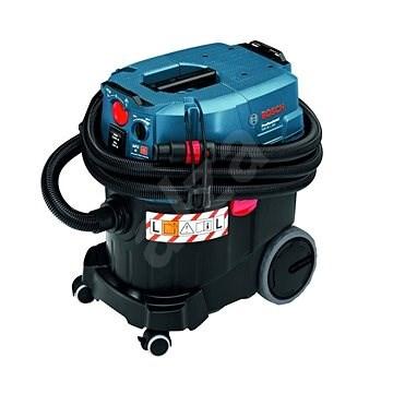 BOSCH GAS 35 L AFC - Ipari porszívó