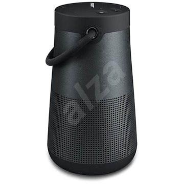 BOSE SoundLink Revolve + - Bluetooth hangszóró