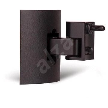 BOSE UB-20 II fekete - Fali konzol