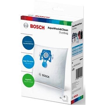 Bosch BBZWD4BAG - Porzsák