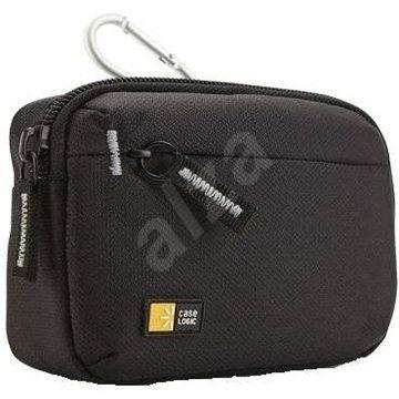 Case Logic TBC403K - Fényképezőgép tok