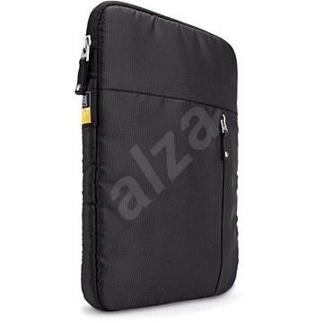 """Case Logic TS110K  9-10"""", fekete - Tablet tok"""