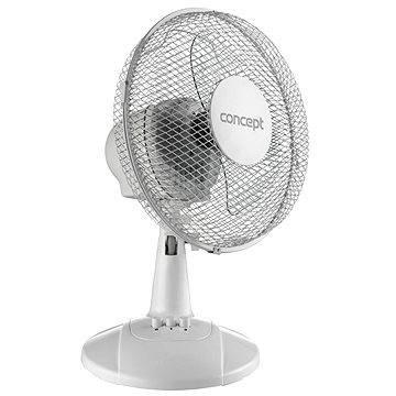 Concept VS5020 - Ventilátor