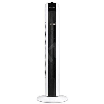 G3Ferrari G50032 TRAMONTANA - Ventilátor