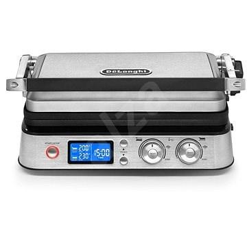 De'Longhi CGH1030D - Elektromos grill