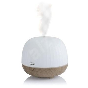 DOMO DO9216AV - Aroma diffúzor