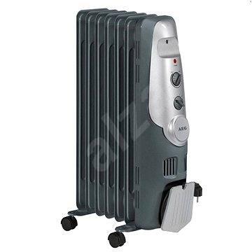 AEG RA 5520 - Elektromos radiátor