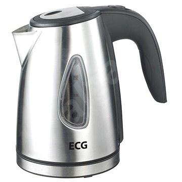 ECG RK 1040 N - Vízforraló