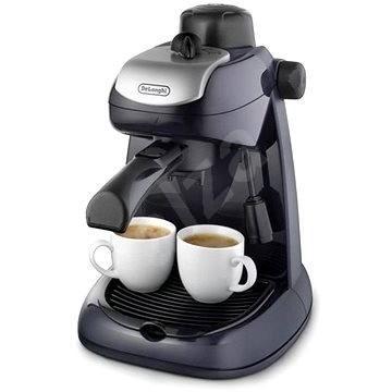 DeLonghi EC 7.1 - Kávéfőző