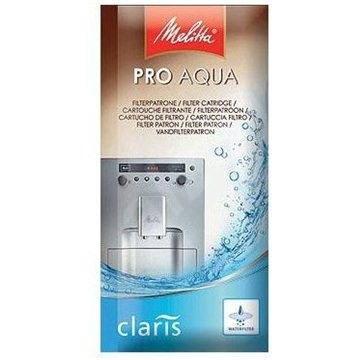 MELITTA Pro Aqua - Tartalék szűrő