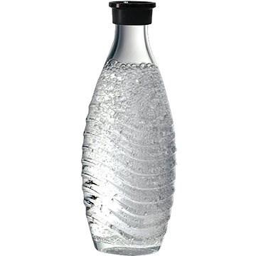 SodaStream Penguin/Crystal üveg 0,7 l - Pótpalack