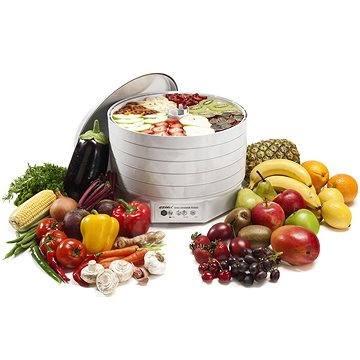 EZIDRI Snackmaker FD500 - Gyümölcsaszaló