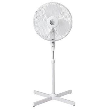 ECG FS 40a - Ventilátor