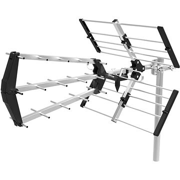 EMOS TX-16LTE - TV antenna