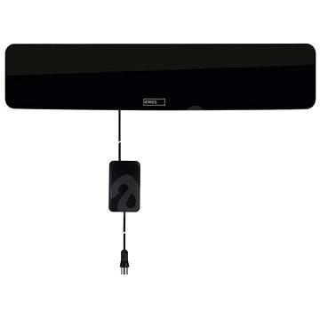 EMOS HDC-3 LTE - TV antenna
