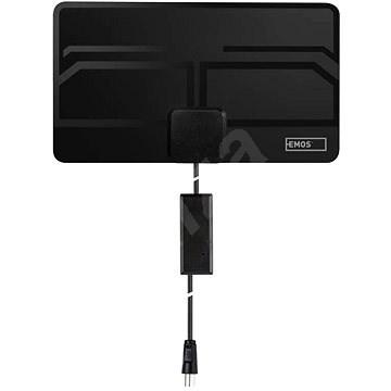 EMOS BEN9023 LTE - TV antenna