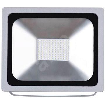 EMOS LED REFLEKTOR 50W PROFI - LED reflektor