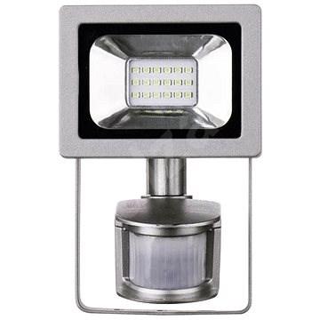 Emos LED reflektor 10W PIR PROFI - LED reflektor