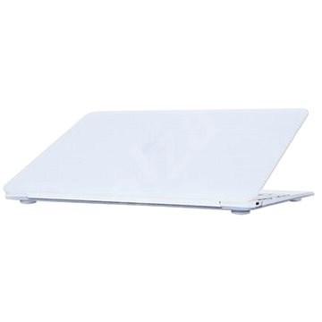 Epico Matt tok, Macbook 12 modellhez - fehér - Laptop tok