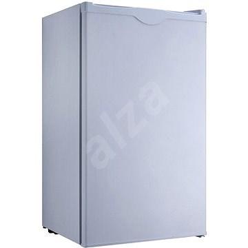 GUZZANTI GZ 09 - Kis hűtőszekrény