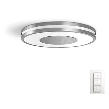 Philips Hue Being 32610/48/P7 - Mennyezeti lámpa