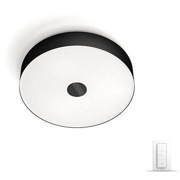 Philips Hue Fair 40340/30/P7 - Mennyezeti lámpa