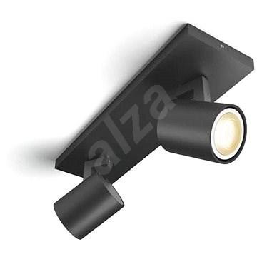 Philips Hue Runner 53092/30/P7 - Mennyezeti lámpa