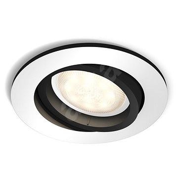 Philips Hue Milliskin 50411/48/P8 - Spot világítás