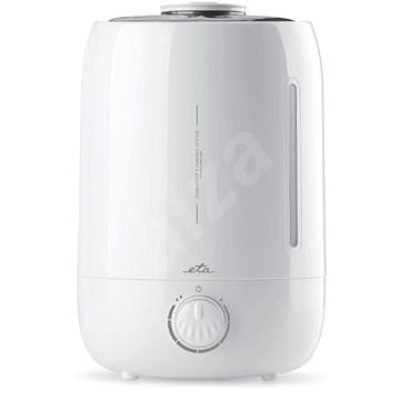 ETA Airco 062990000 - Párásító