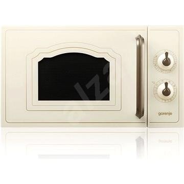 Gorenje MO 4250 CLI - Mikrohullámú sütő