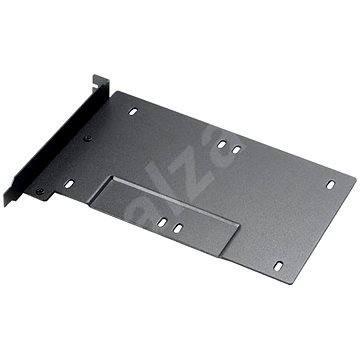 """AKASA 2,5"""" SSD/HDD szerelőkeret - Keret"""