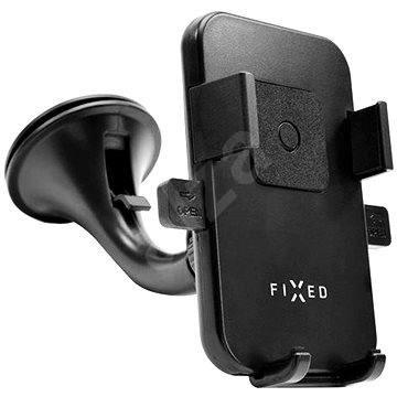 FIXED FIX2 - Telefontartó