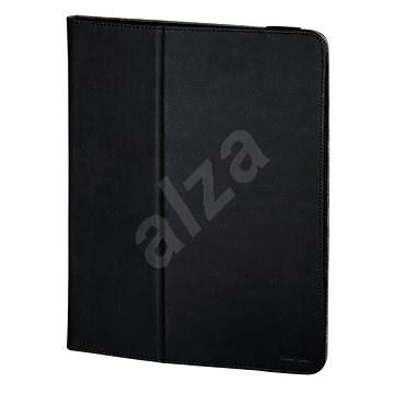 "Hama Xpand 10,1"" fekete - Tablet tok"