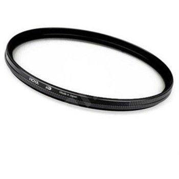 HOYA 77 mm HD - UV szűrő