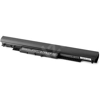 HP HS04 4-sejtes - Laptop-akkumulátor