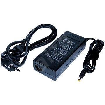 AVACOM HP notebook 19V 4,74A 90W - Hálózati tápegység
