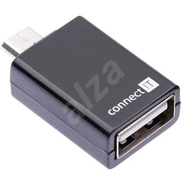 CONNECT IT OTG Adapter - Átalakító