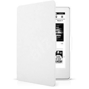 CONNECT IT Amazon All-New Kindle 2016 (8) Fehér - E-book olvasó tok