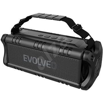 EVOLVEO Armor POWER 6 - Bluetooth hangszóró