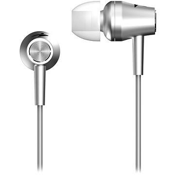 Genius HS-M360 ezüst - Fej-/fülhallgató