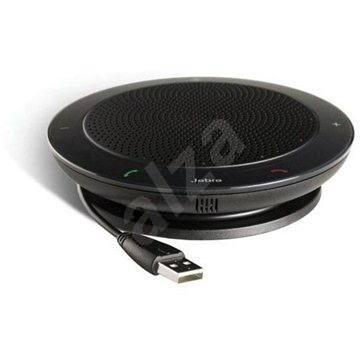 Jabra Speak 410 PC-hez - Mikrofon