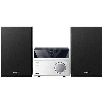 Sony CMT-SBT20 - Mikrorendszer