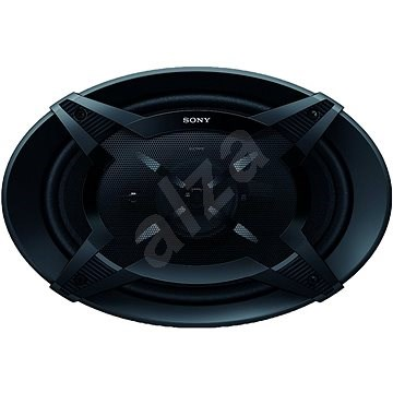 Sony XS-FB6930 - Autós hangszóró