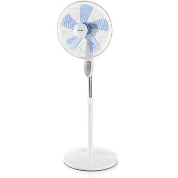 Klarstein Summerjam fehér - Ventilátor